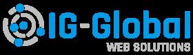 IG-Global