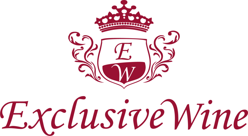 Exclusive Wine Ig Global