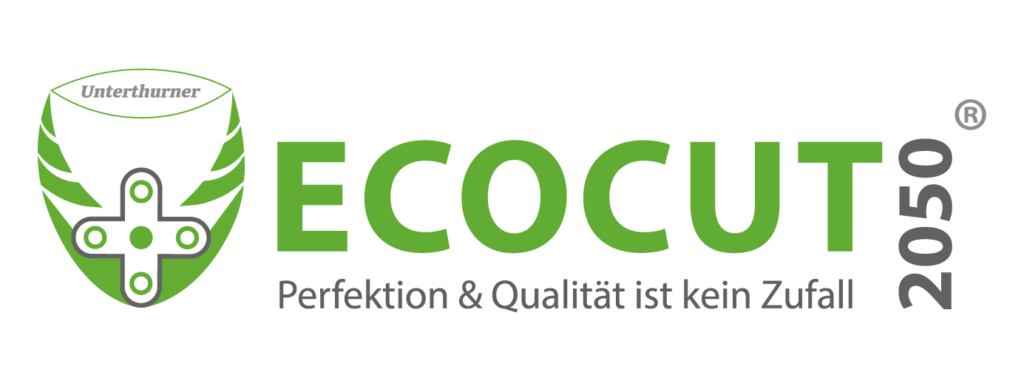 Ecocut 2050 Ig Global